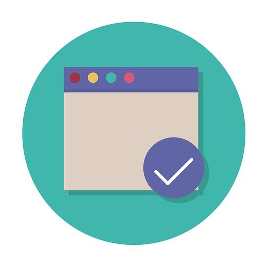 Front-end+development+tools.jpg