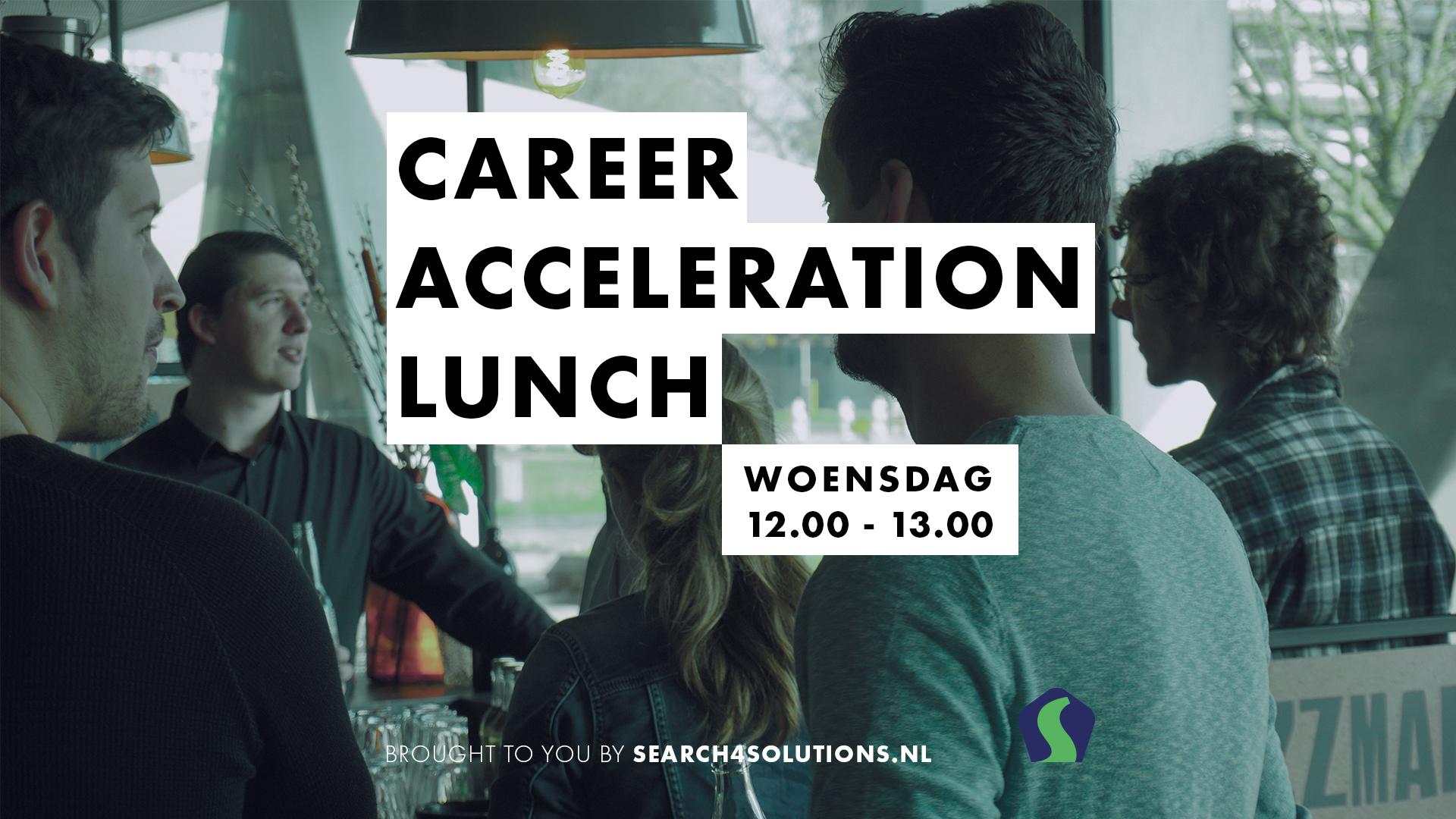 career_acceleration_lunch-16-9.jpg