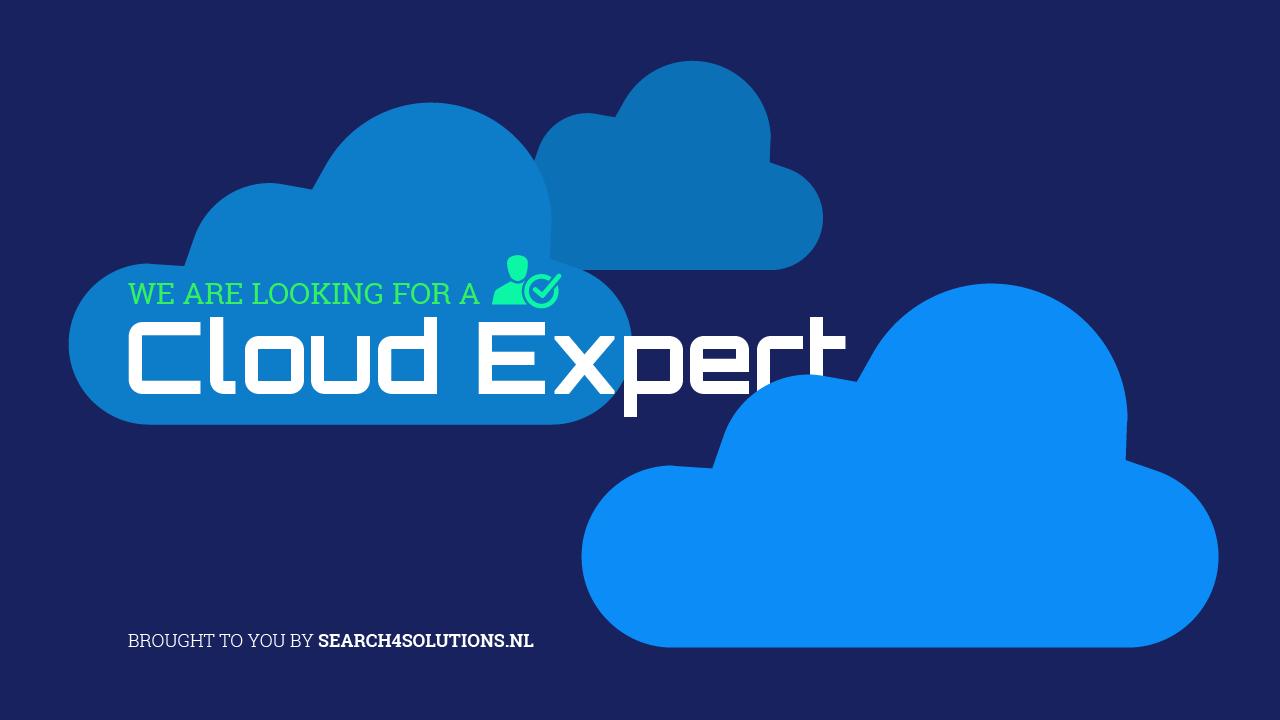 thumbnail_cloud_expert.png
