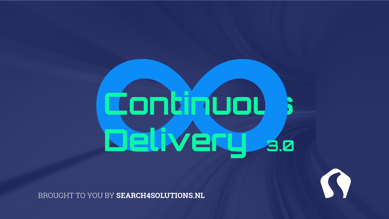 thumbnail-continuous-delivery.png