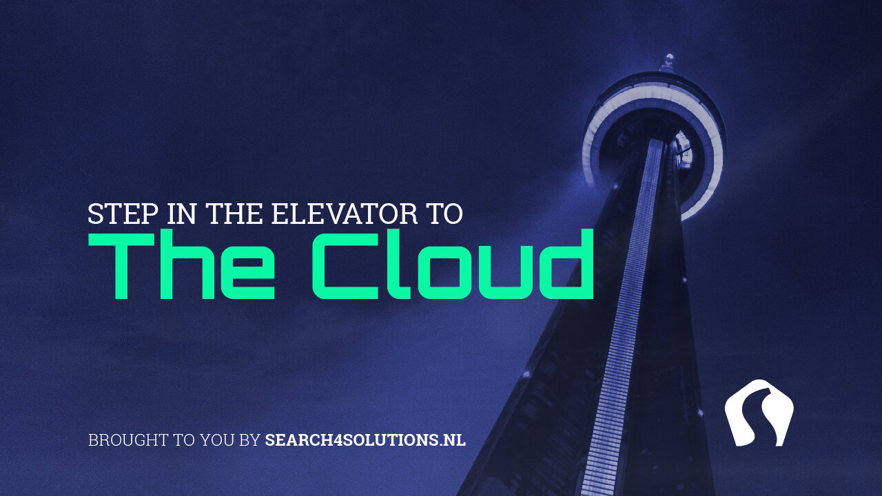 thumbnail-elevator-to-the-cloud02.jpg