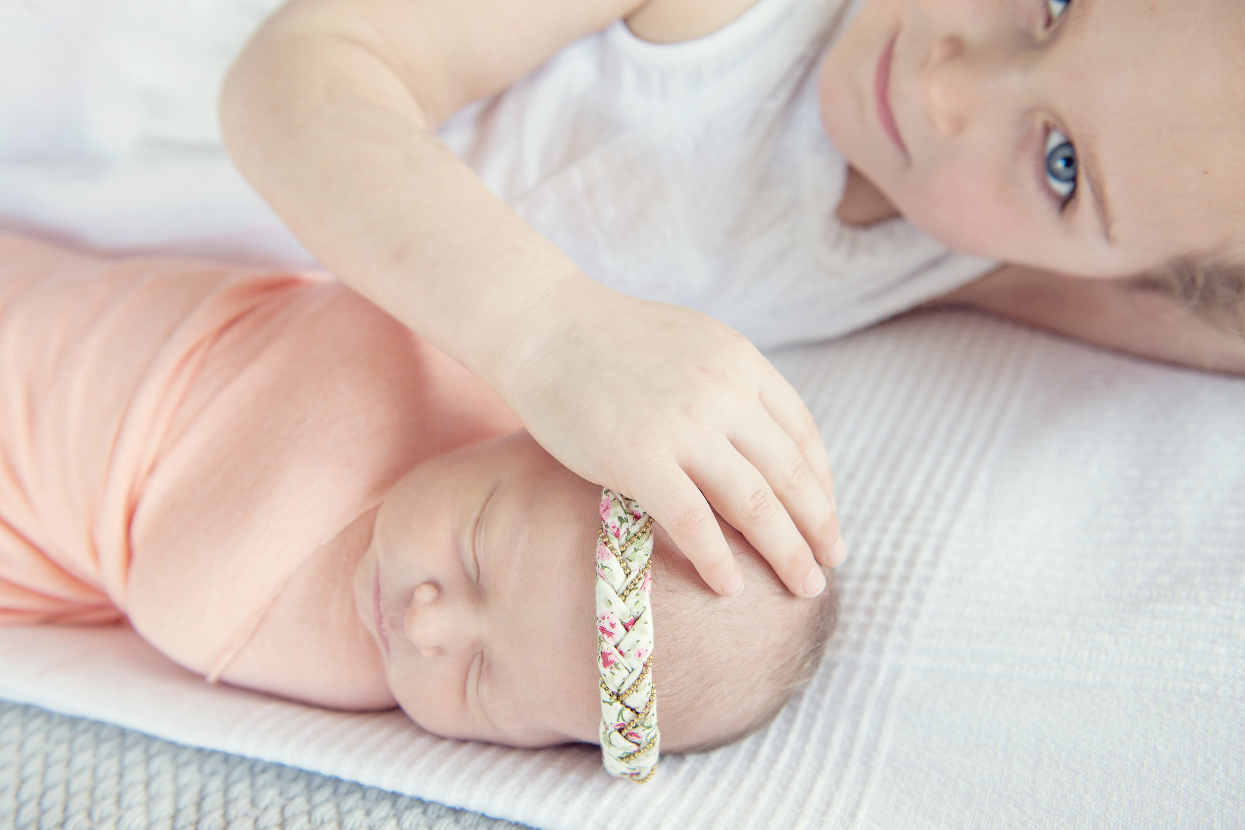poet_newborn-153.jpg