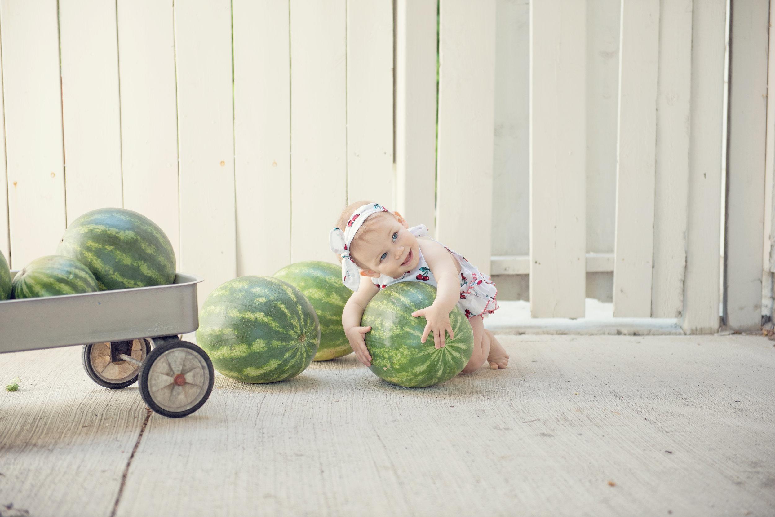 summer_watermelon-31.jpg