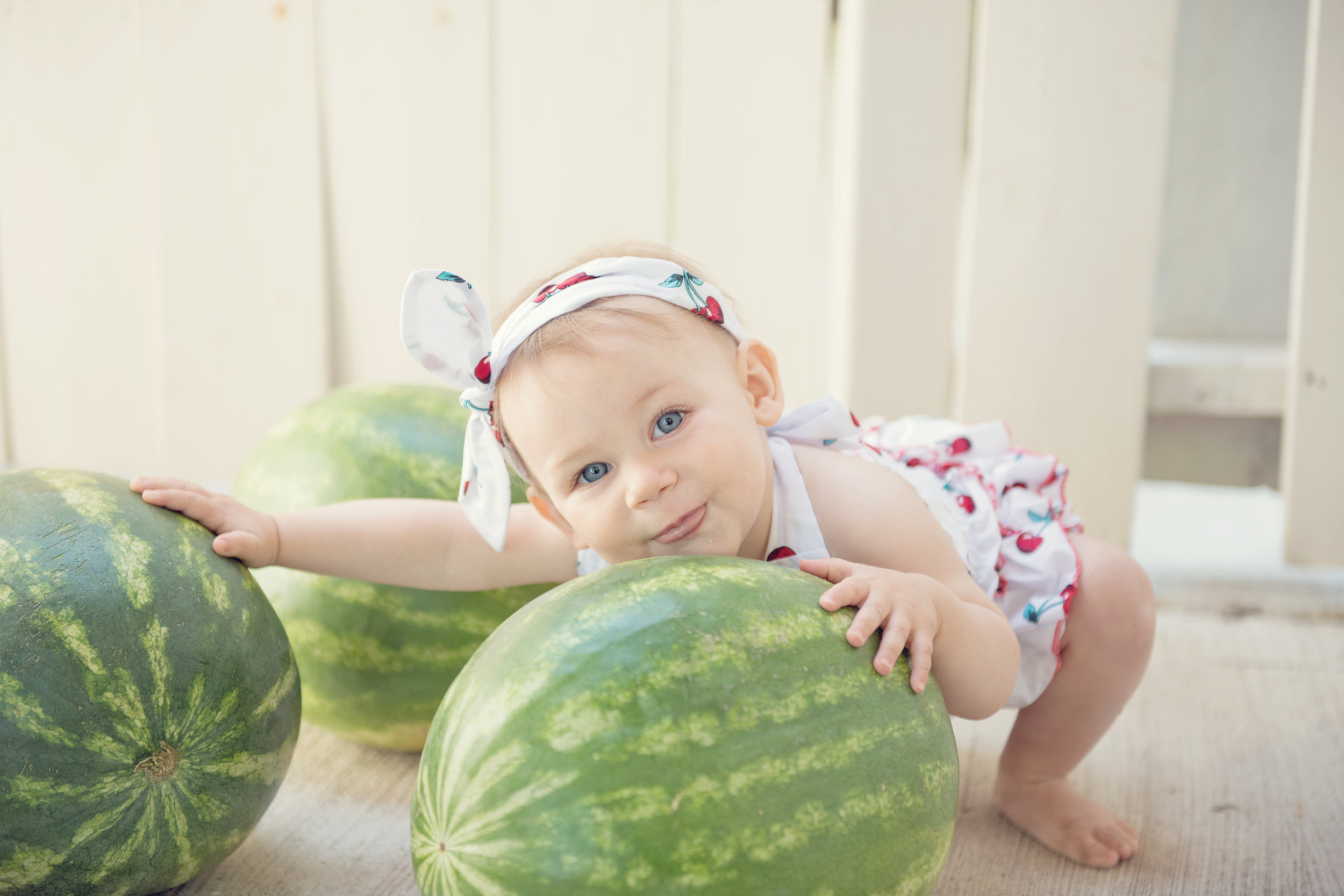 summer_watermelon-41.jpg