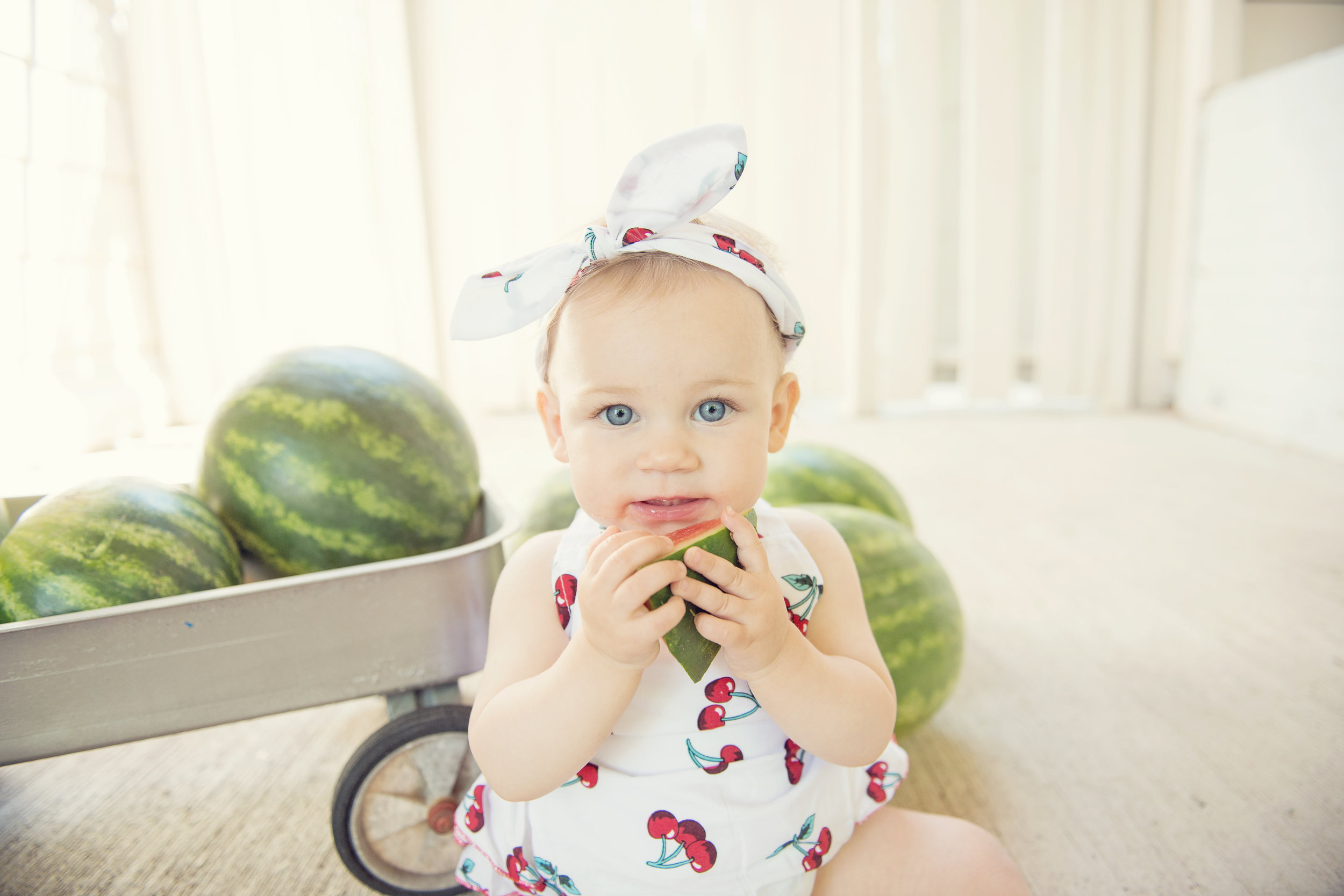 summer_watermelon-77.jpg