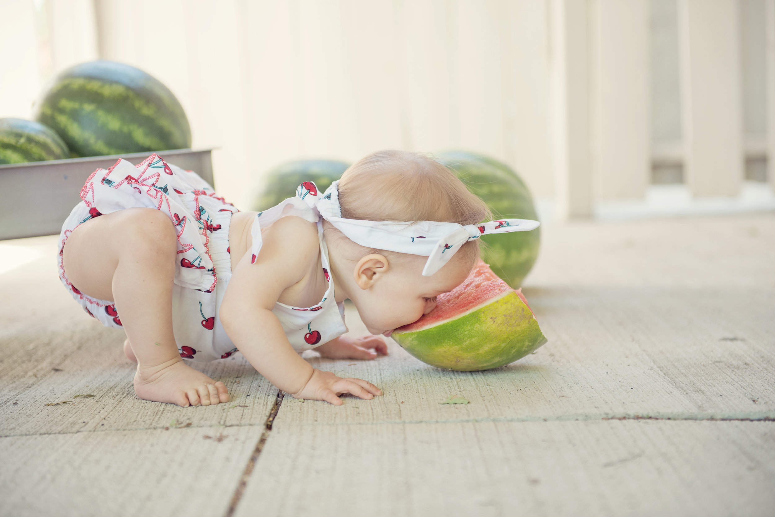summer_watermelon-154.jpg