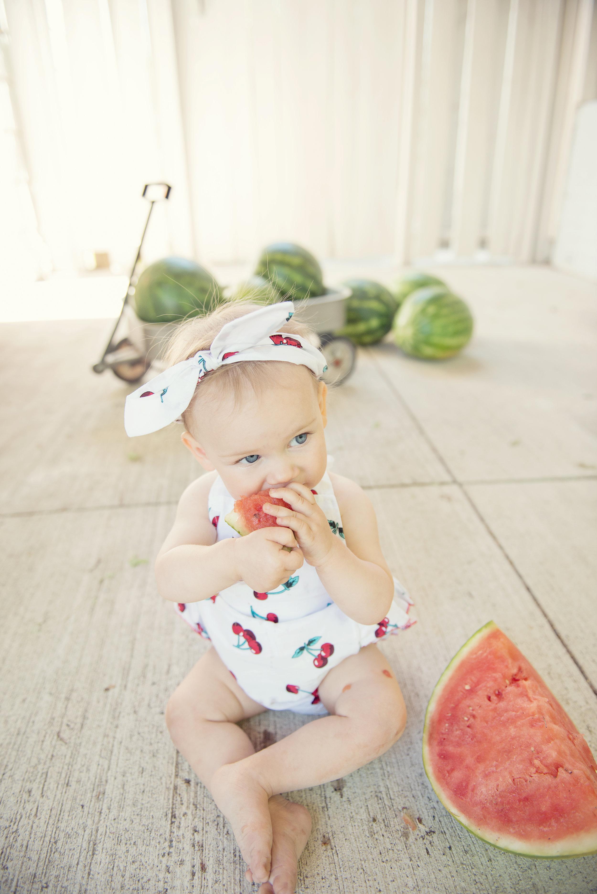 summer_watermelon-197.jpg