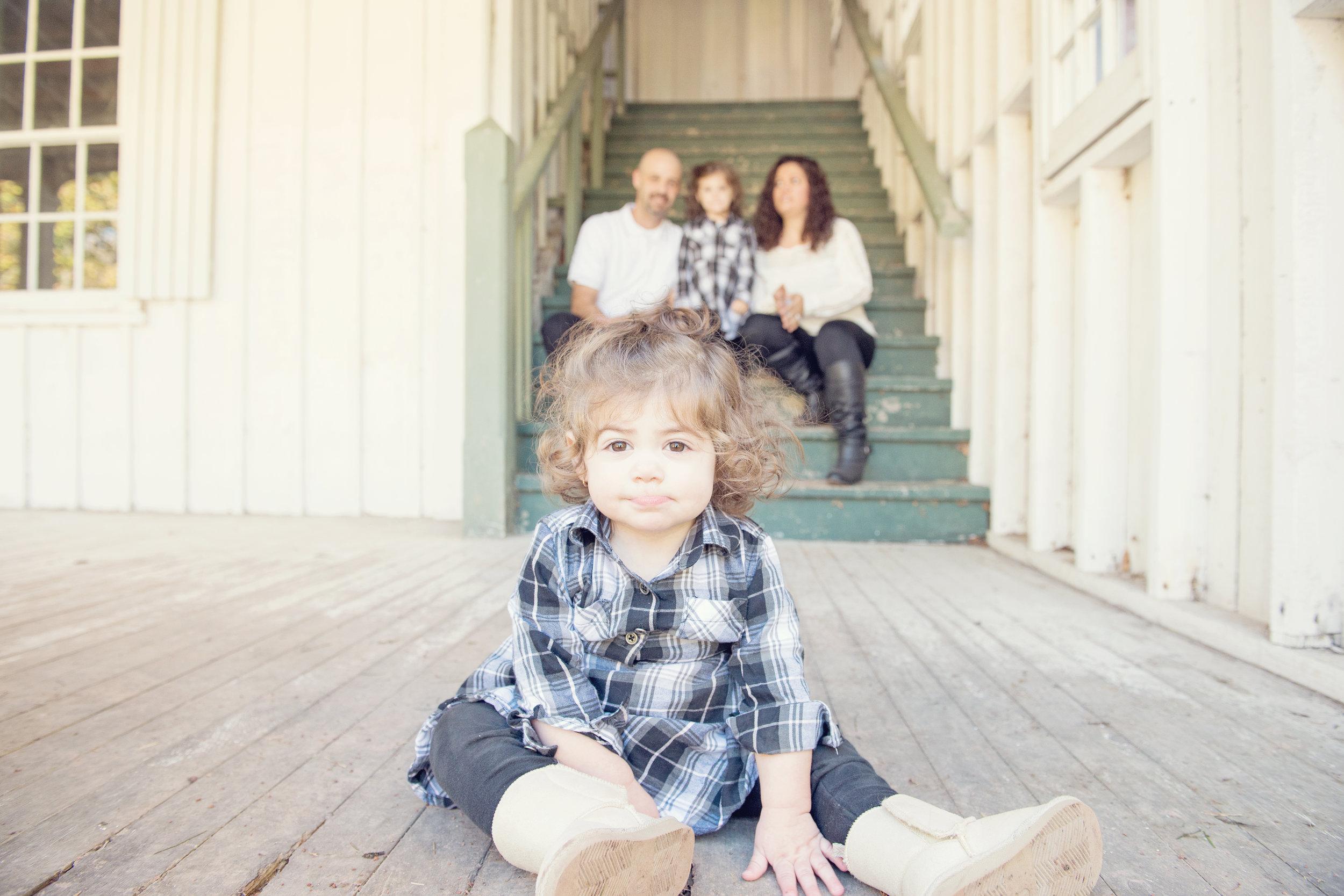 romano_family-82.jpg