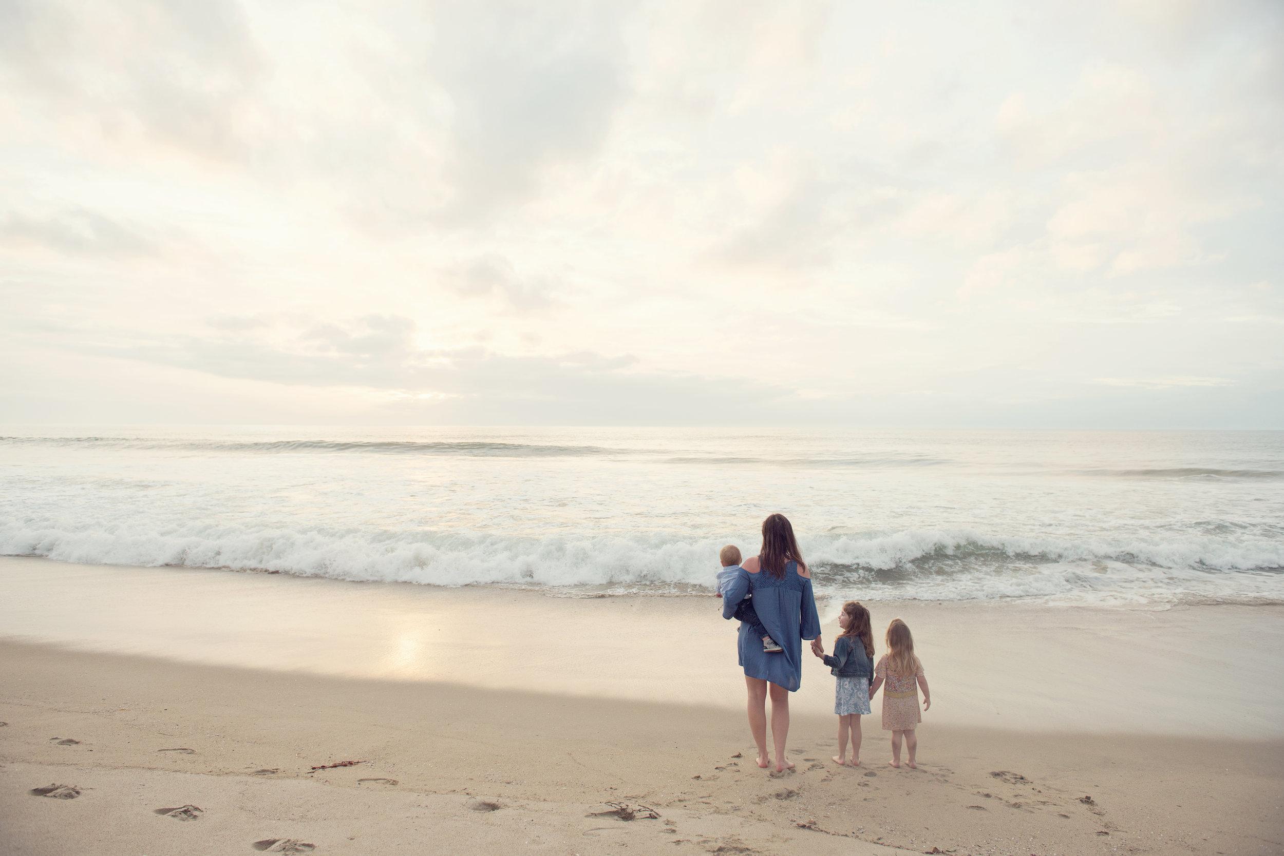 sample_beach-3.jpg