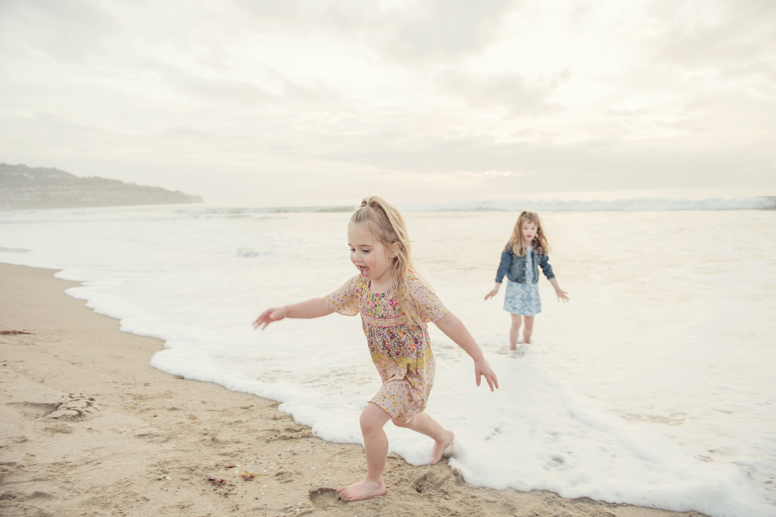 sample_beach-4.jpg