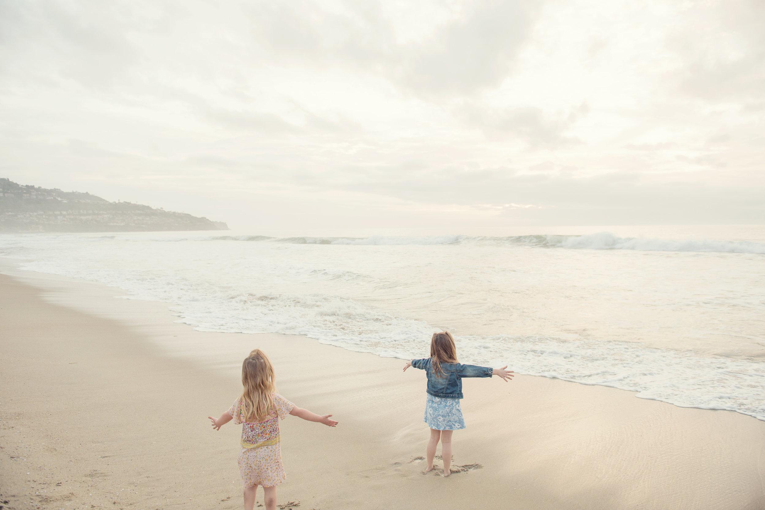 sample_beach-6.jpg