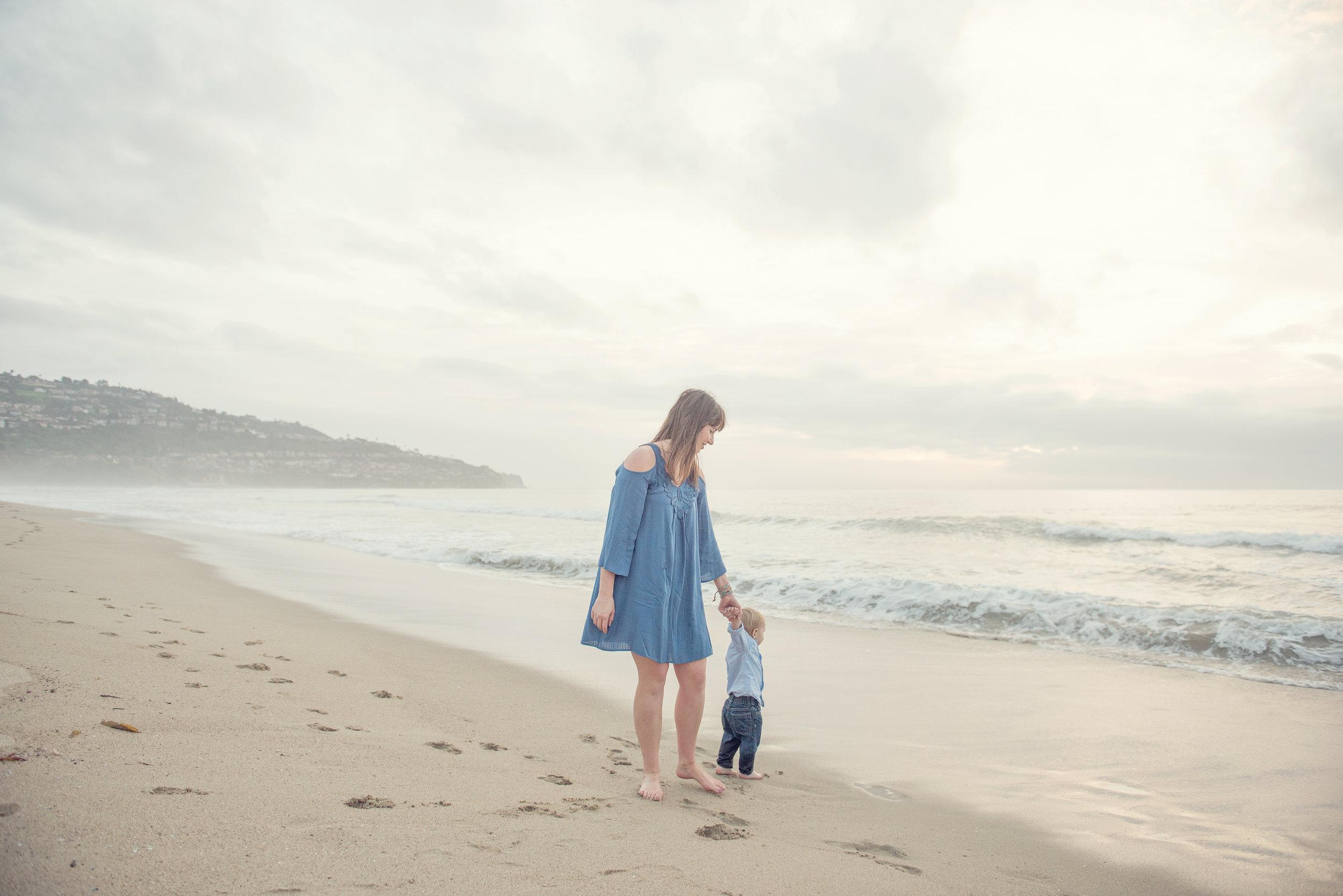 sample_beach-7.jpg