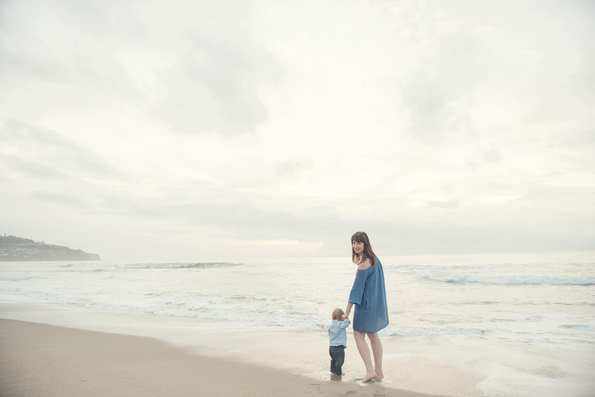 sample_beach-10.jpg