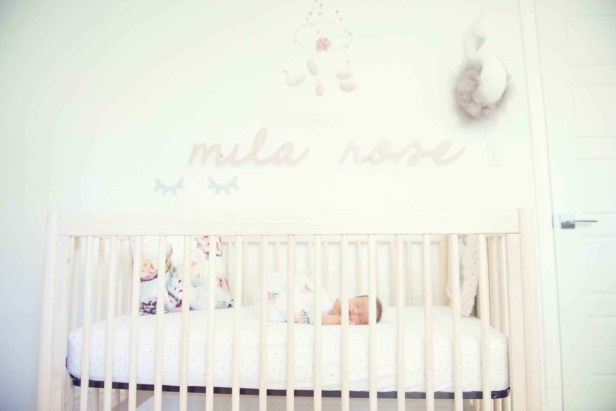 milas_newbornsession-157.jpg