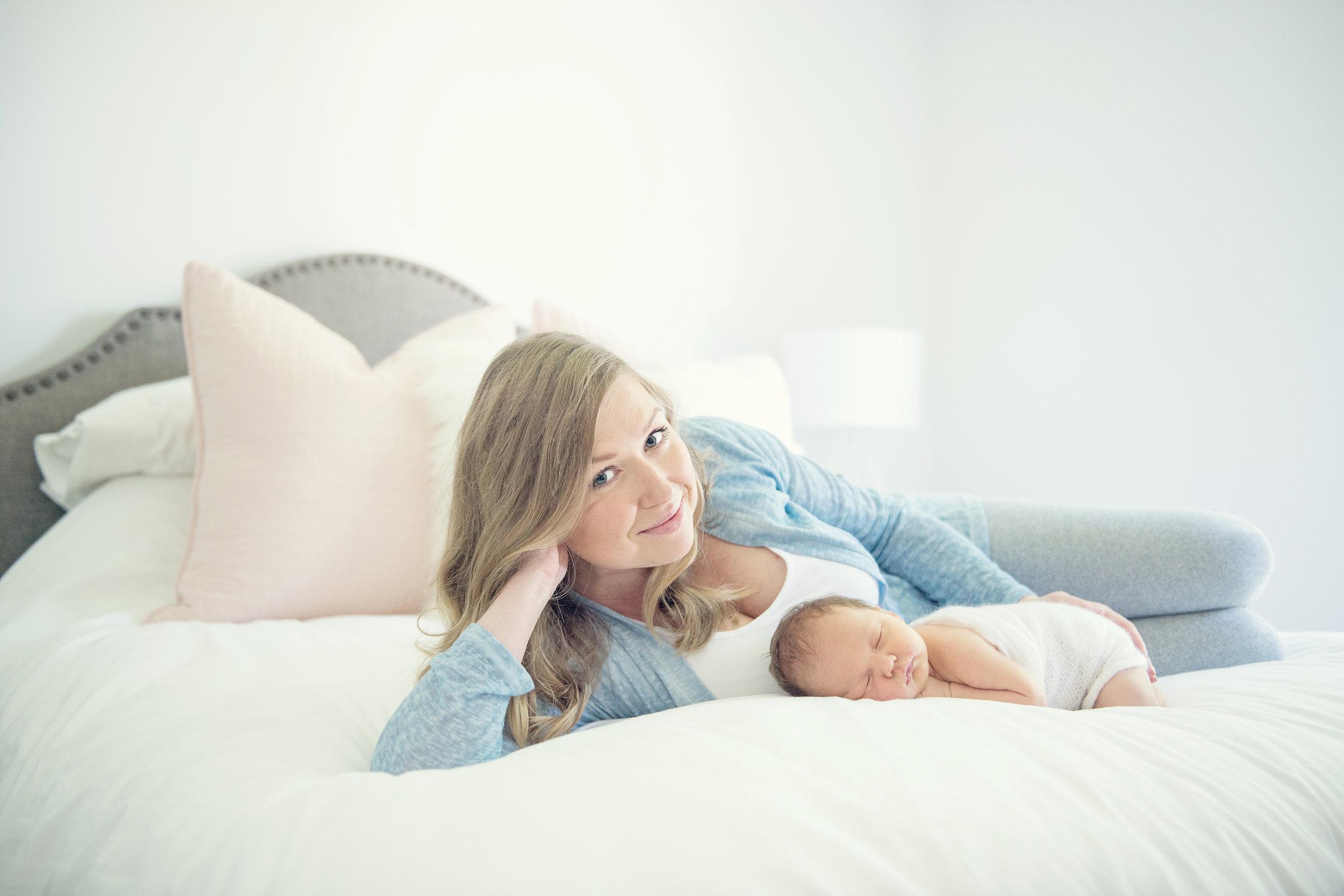milas_newbornsession-45.jpg