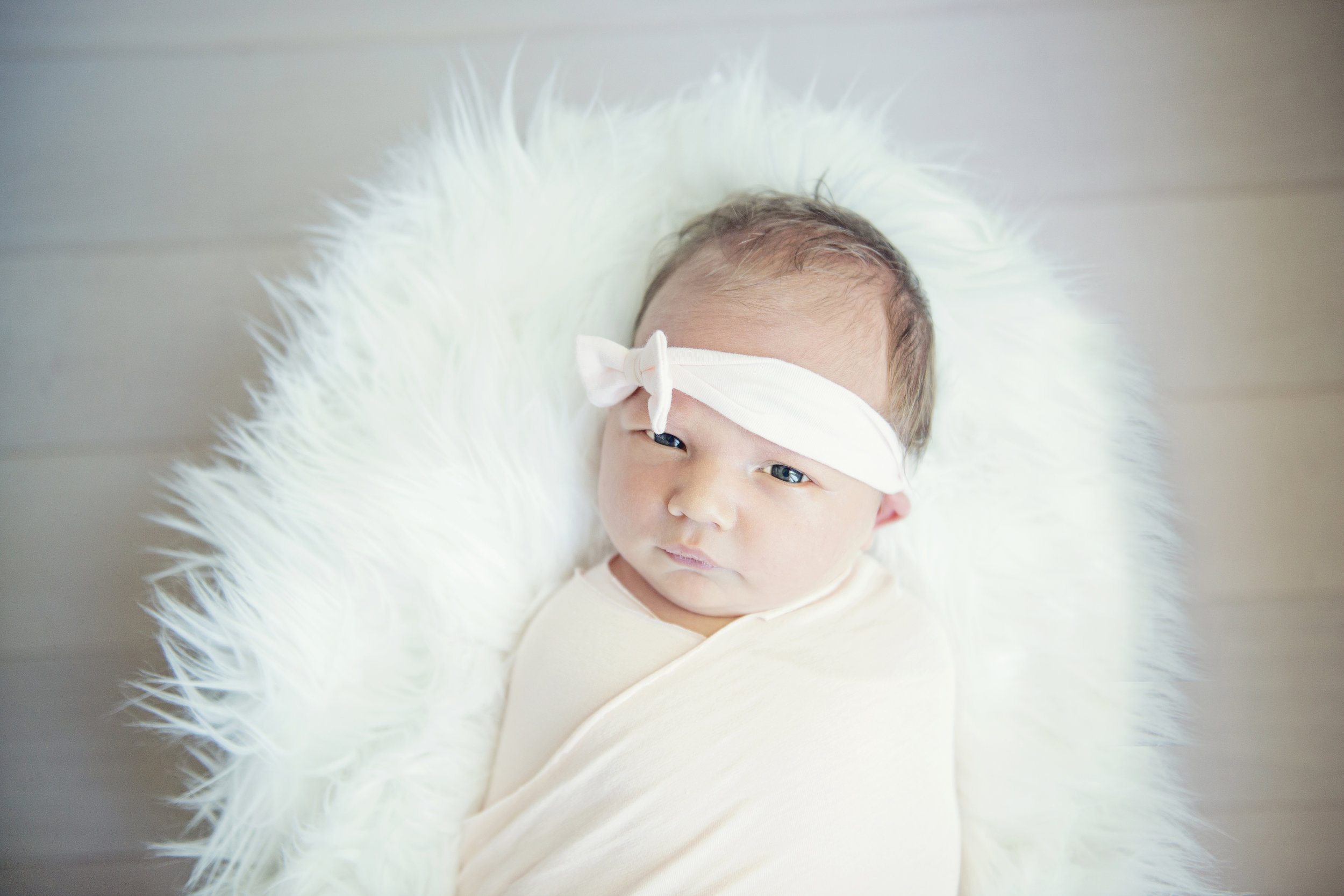 milas_newbornsession-199.jpg