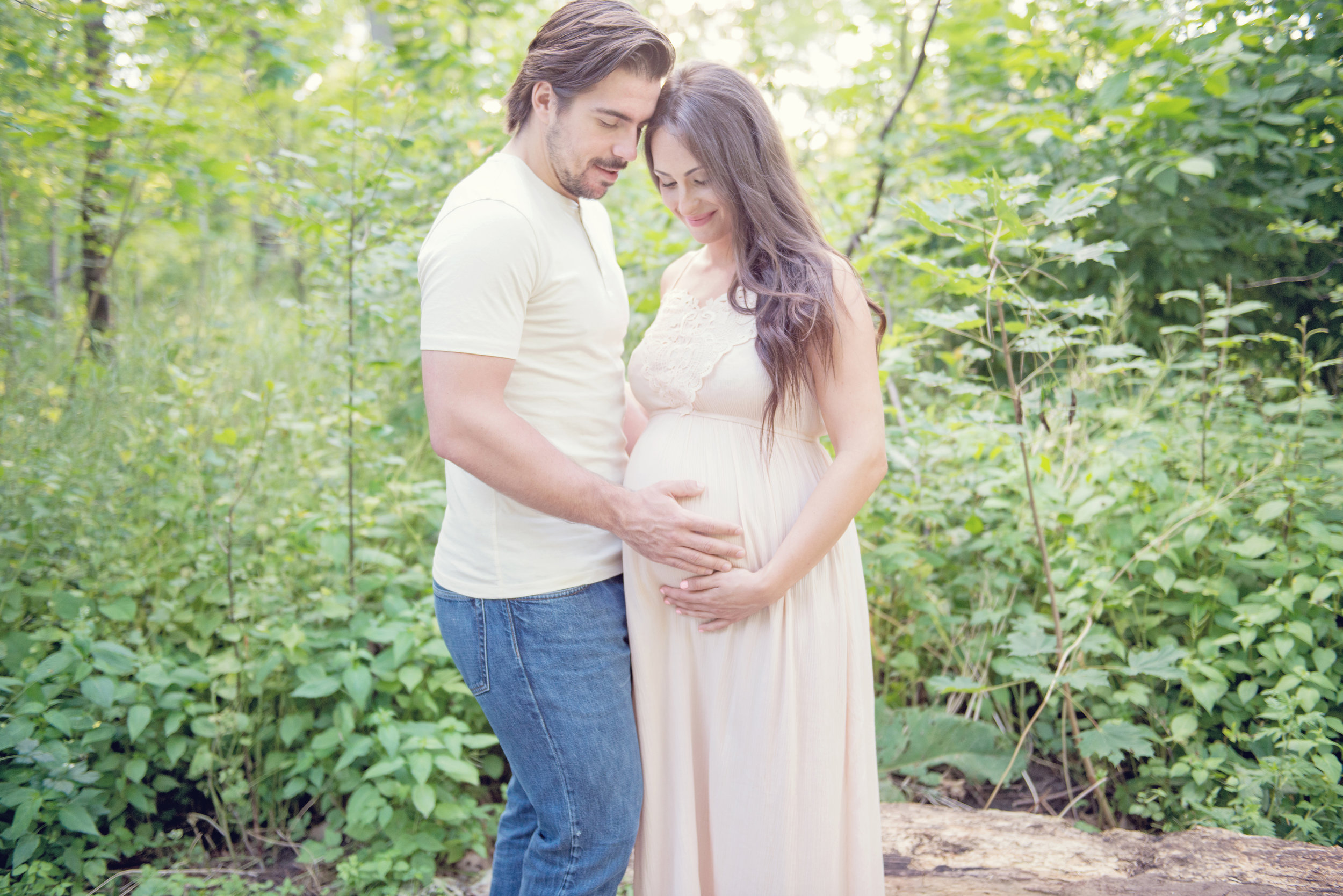 California Maternity Photographer.jpg