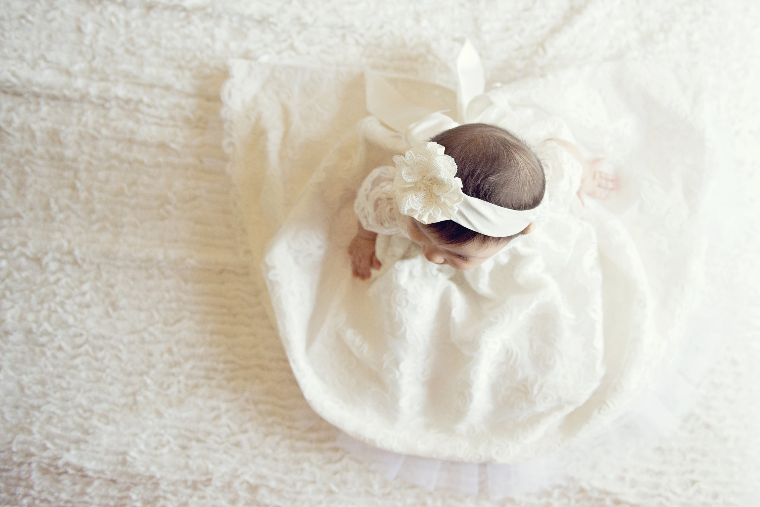rosati_baptism-71.jpg