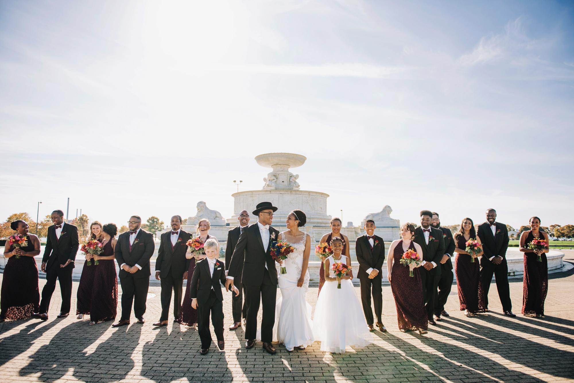 Faoro-2017-Weddings-075.jpg