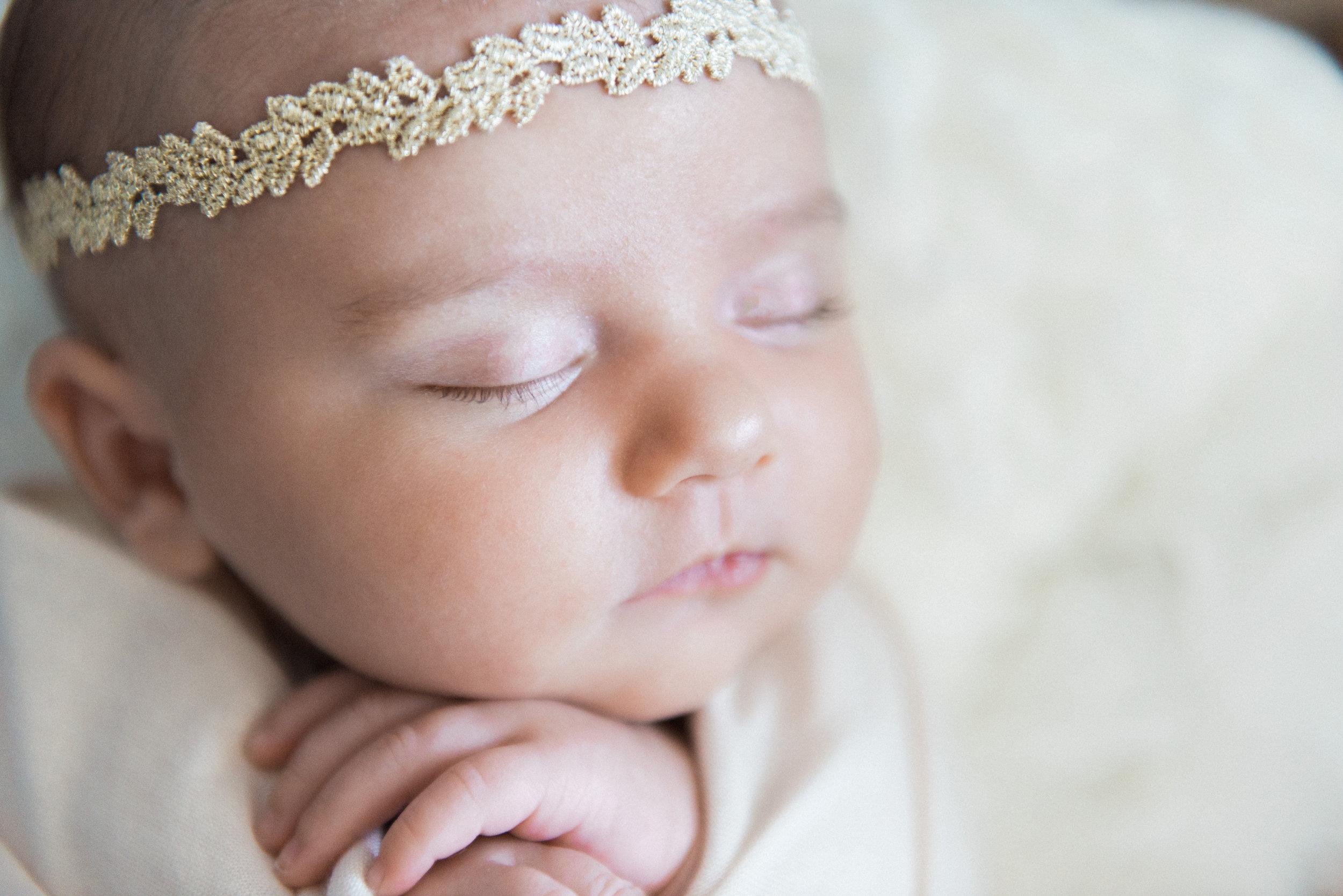 Evelyn_newborn-35.jpg