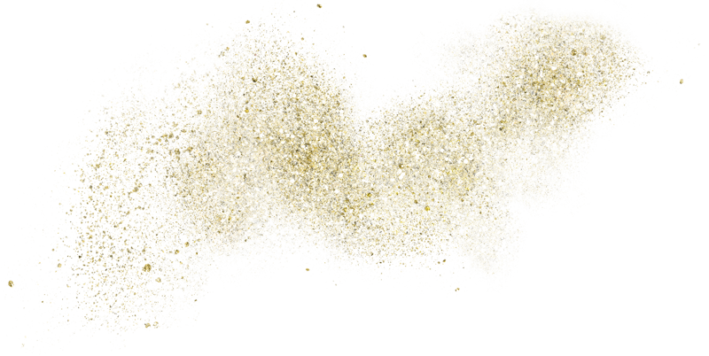 Gold 55-900px.png