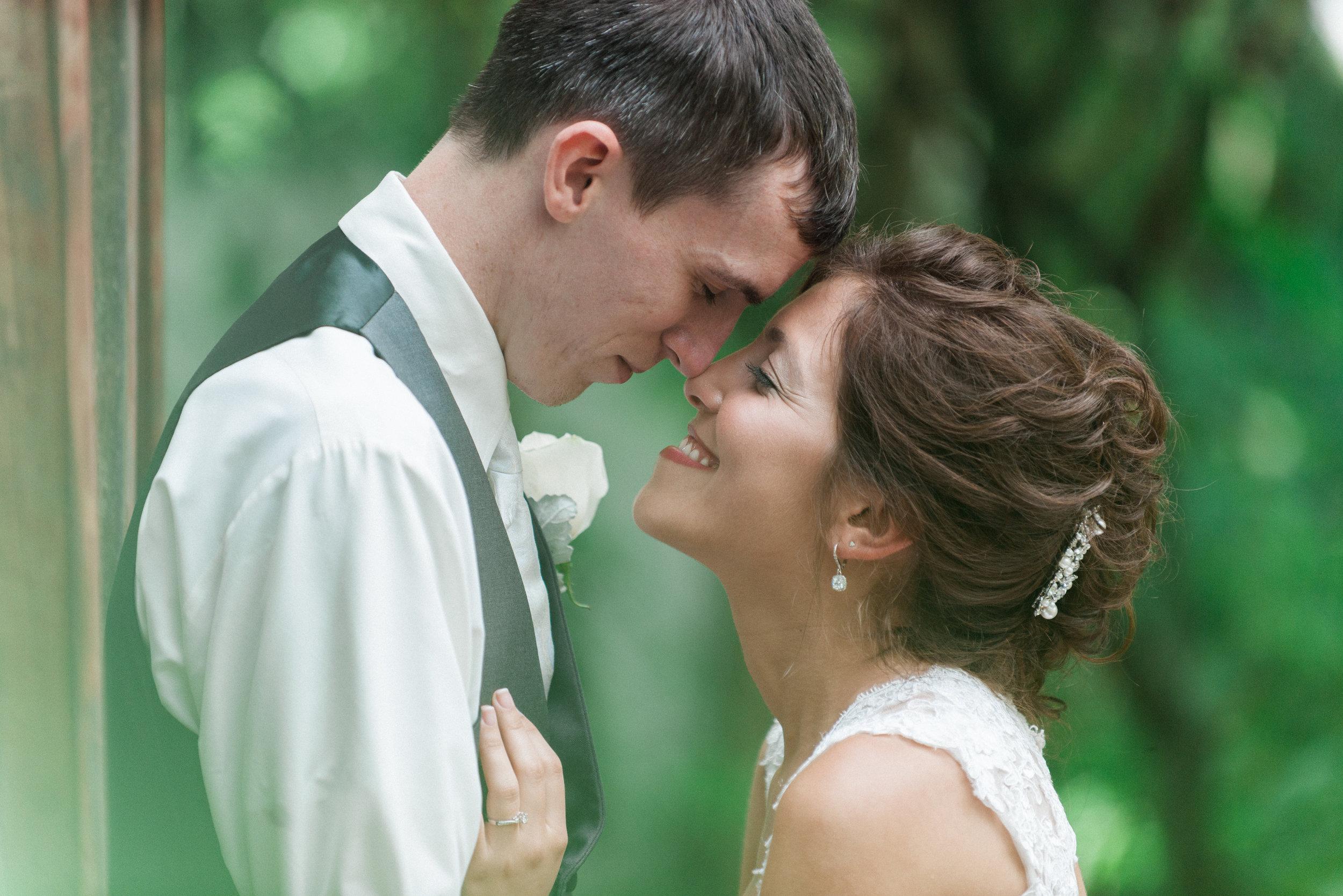 California_Wedding_Photographer-5.jpg