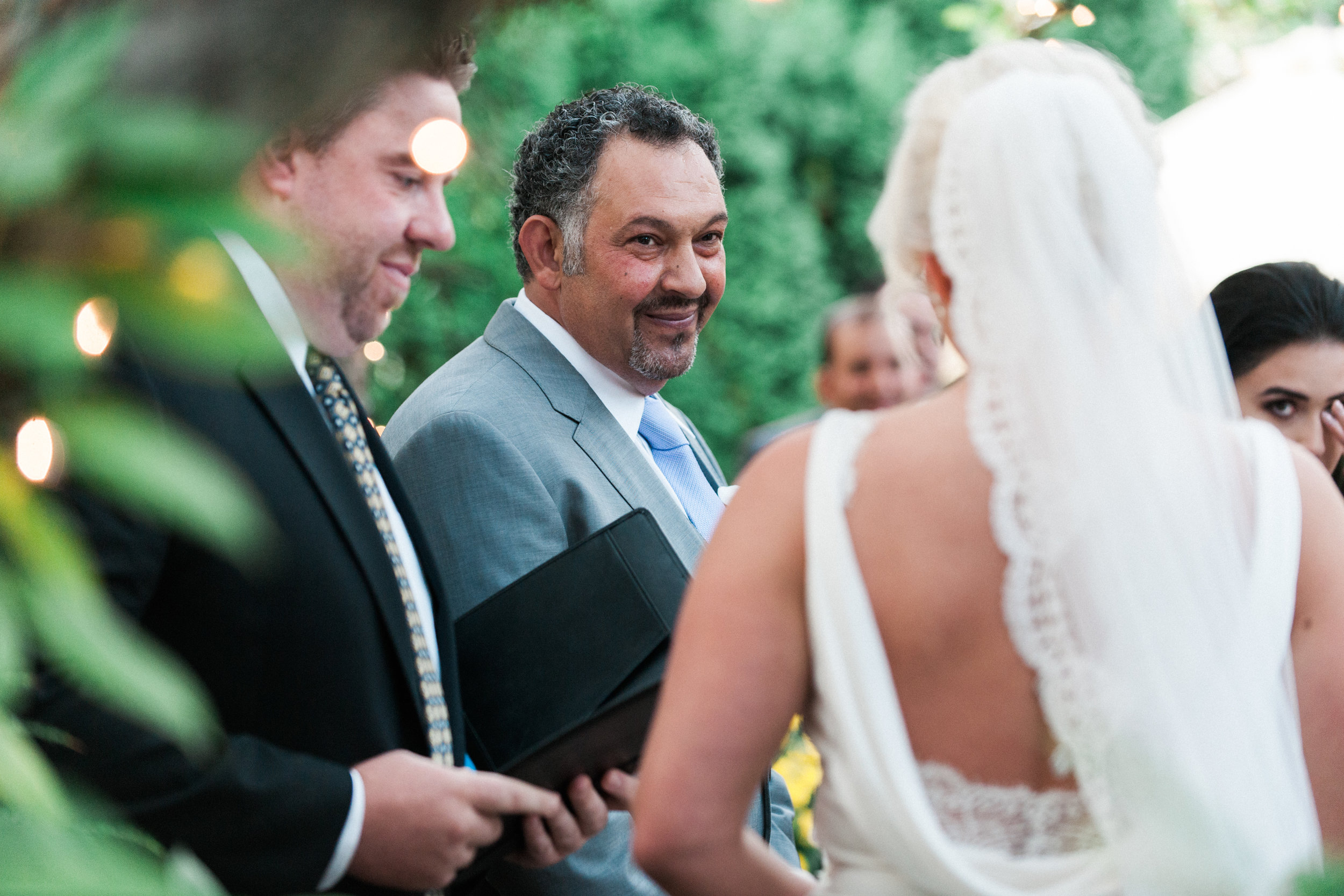 California_Wedding_Photographer-7.jpg