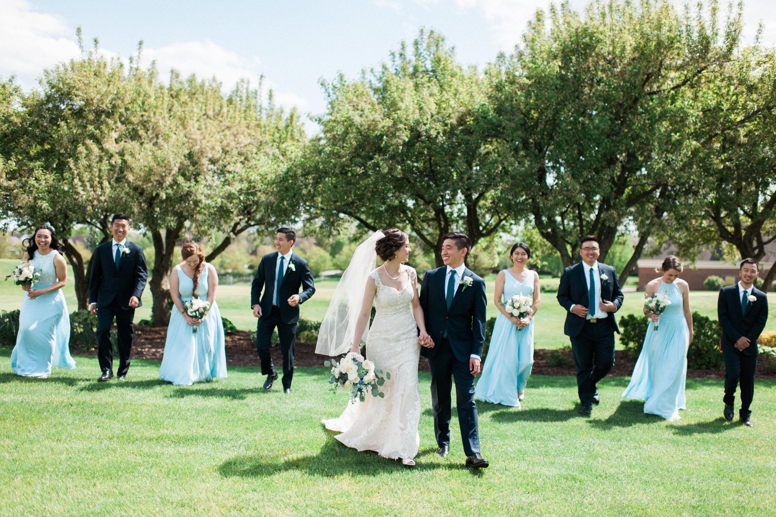 California_Wedding_Photographer-21.jpg