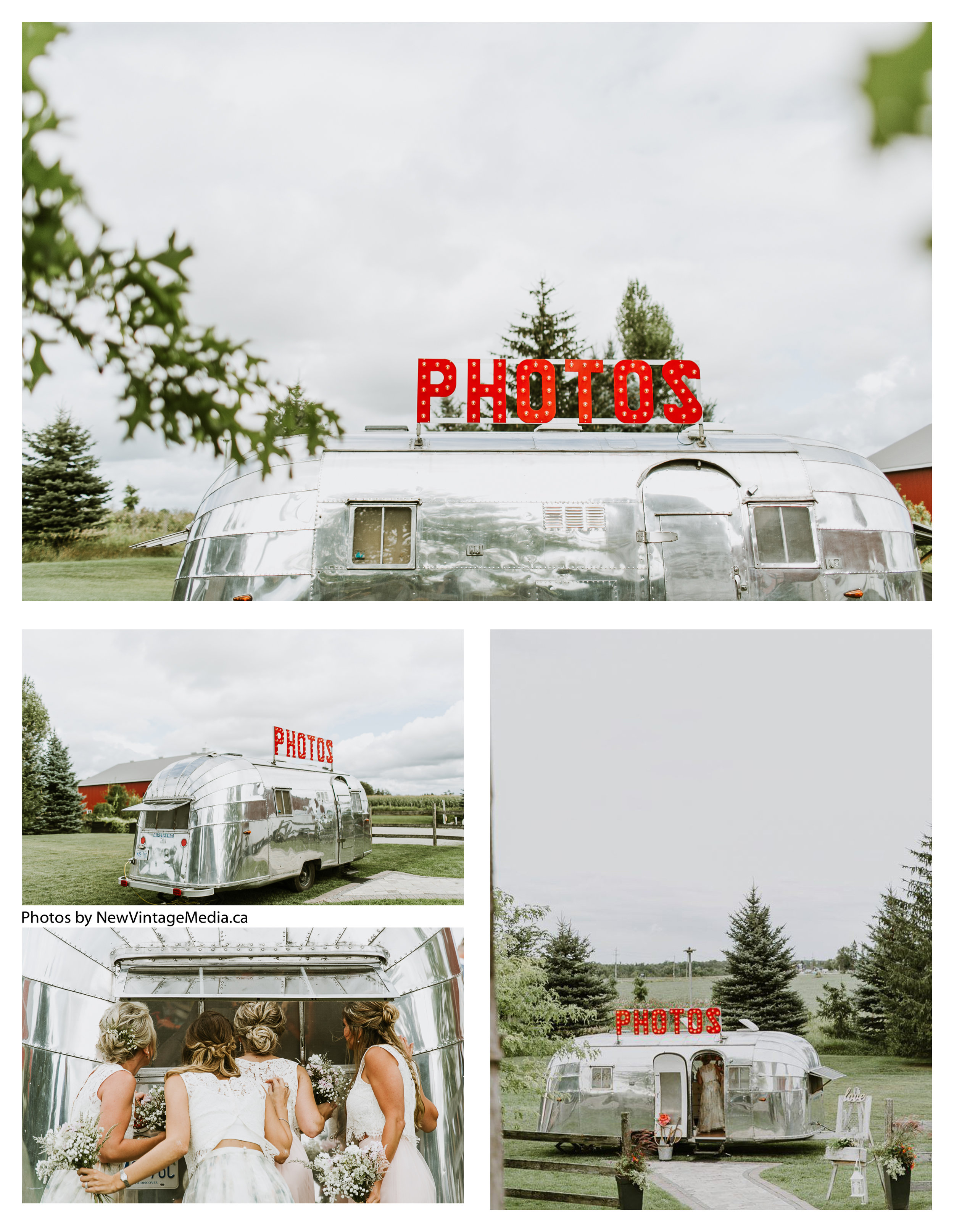 Airstream photobooth California.jpg