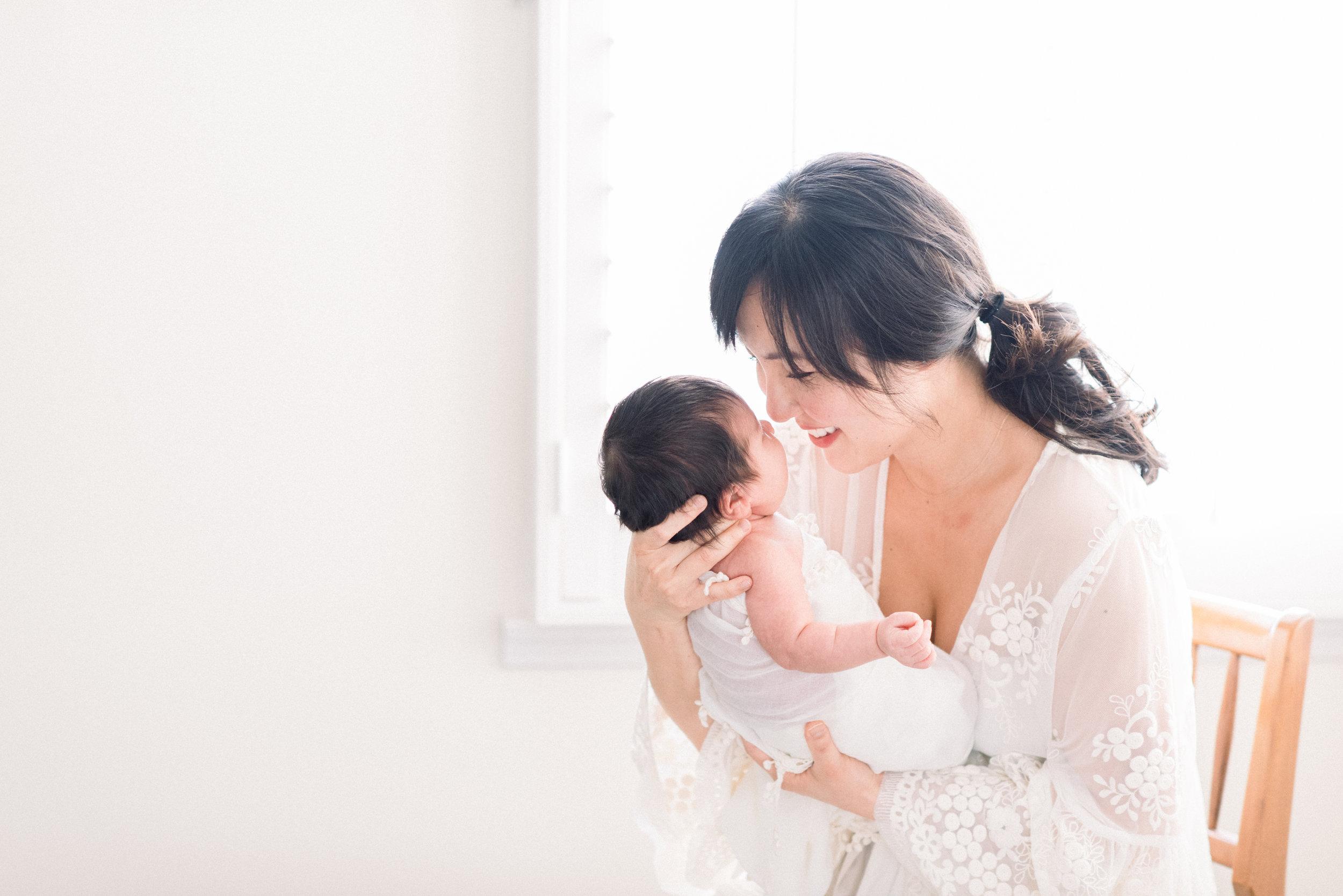 lisa_newborn-30.jpg