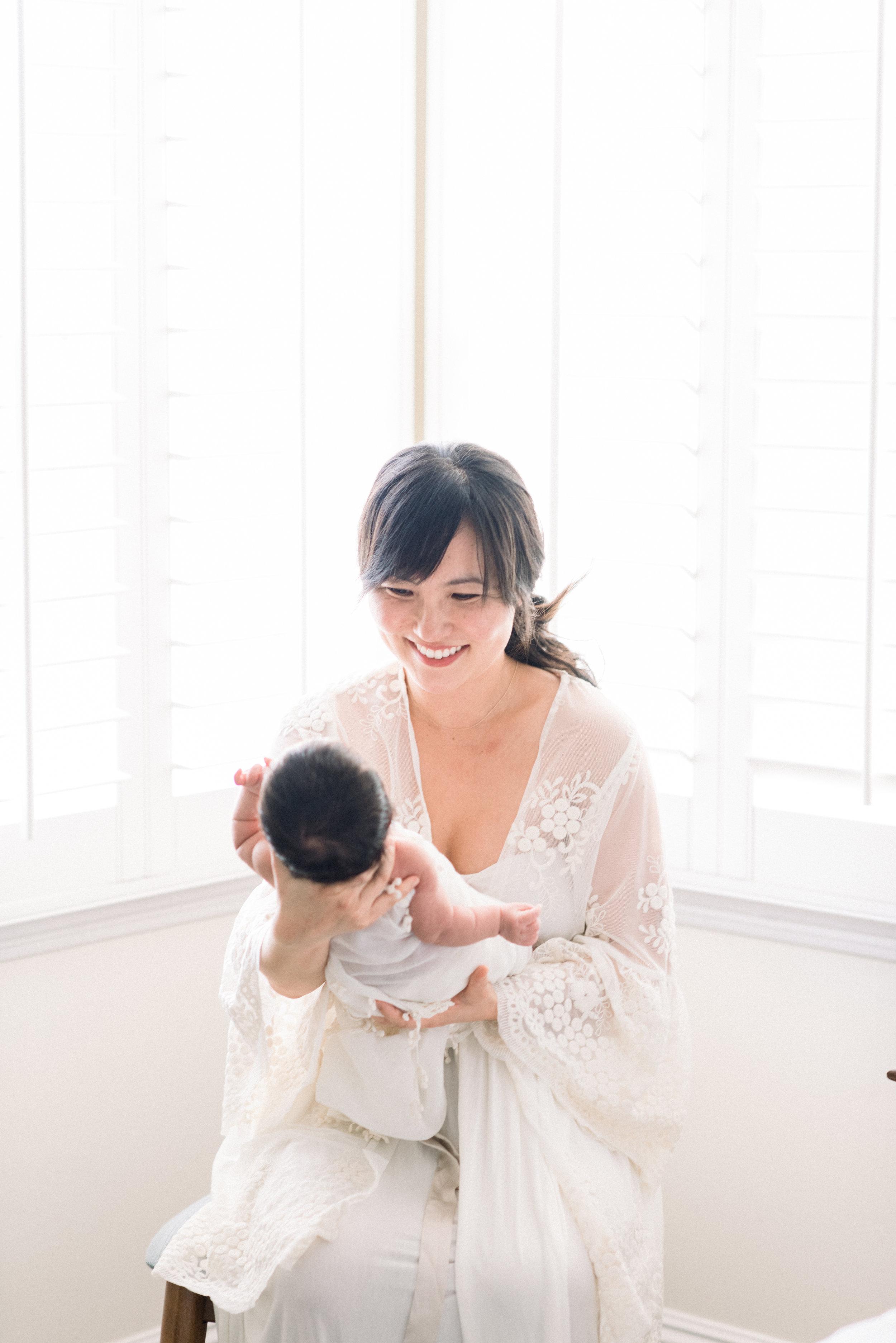 lisa_newborn-33.jpg