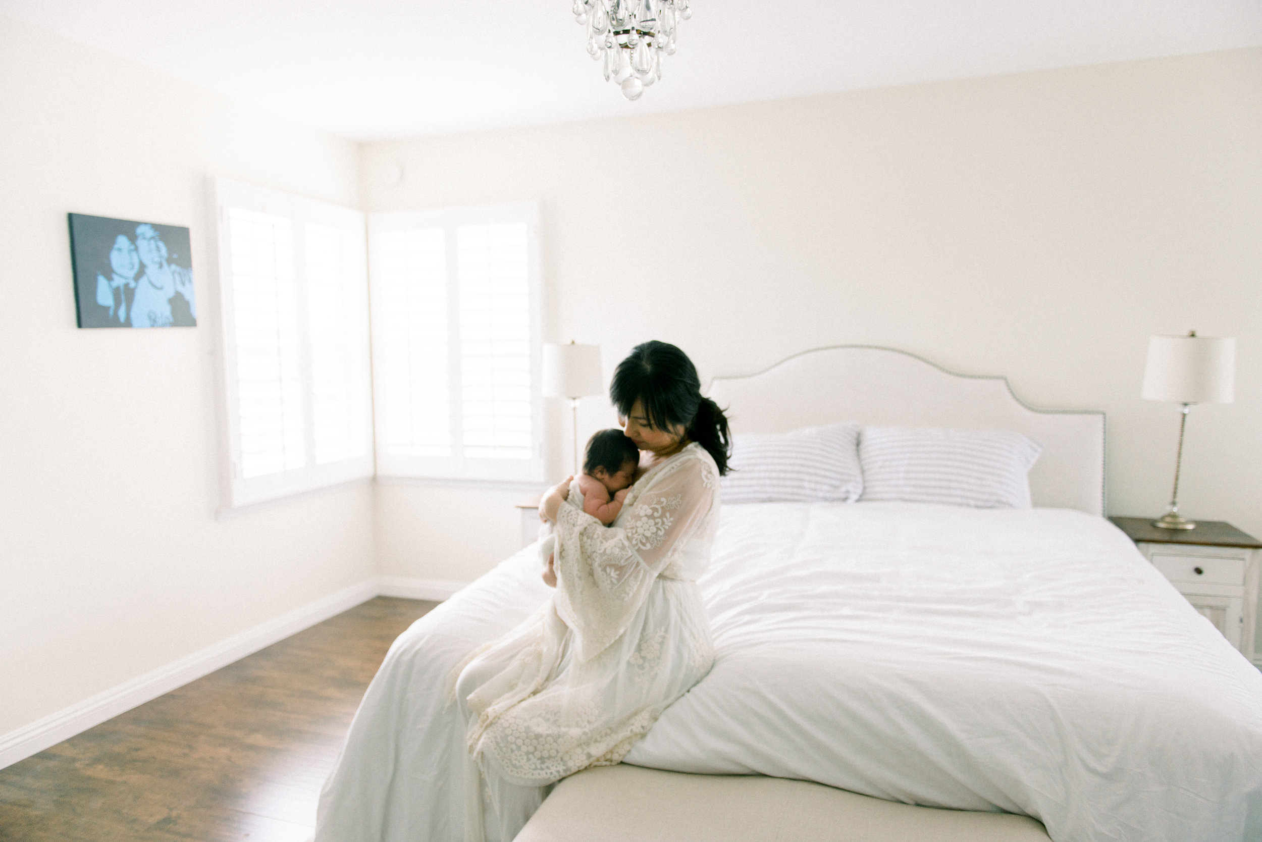 lisa_newborn-128.jpg