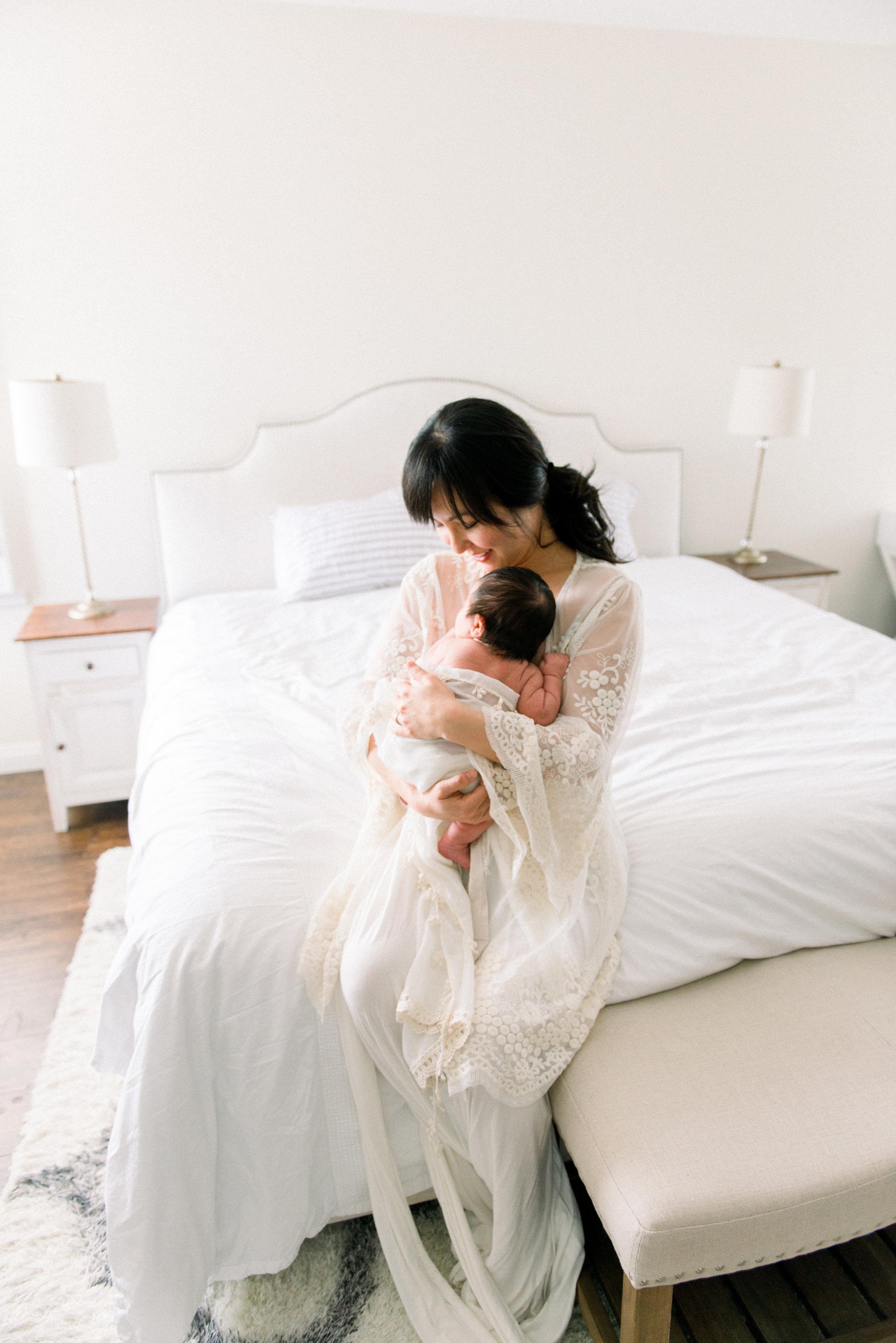 lisa_newborn-131.jpg