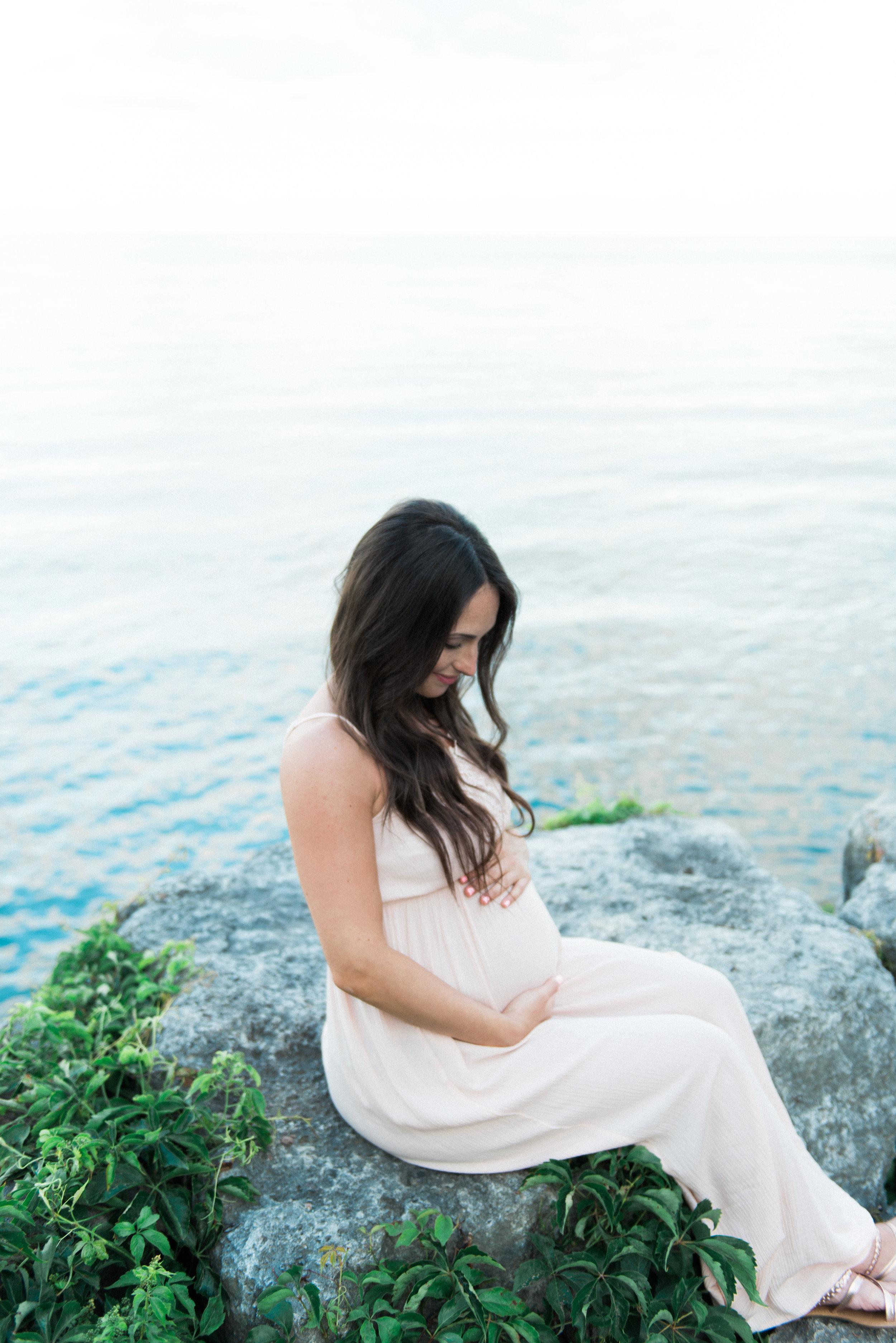 maternity_california-3.jpg