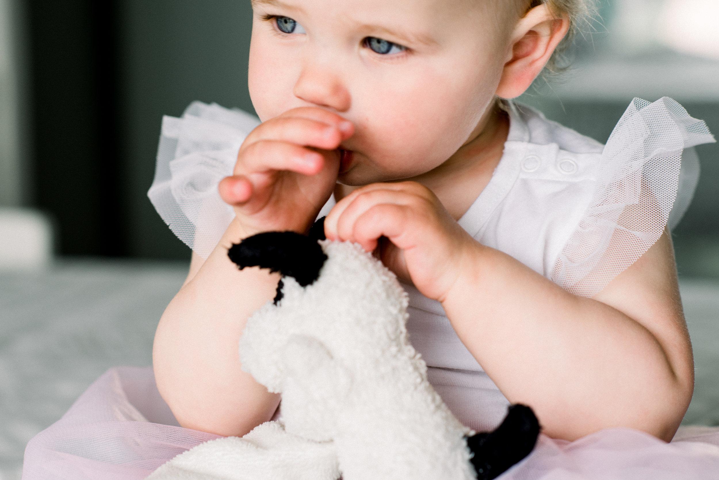 laur_newborn-51.jpg