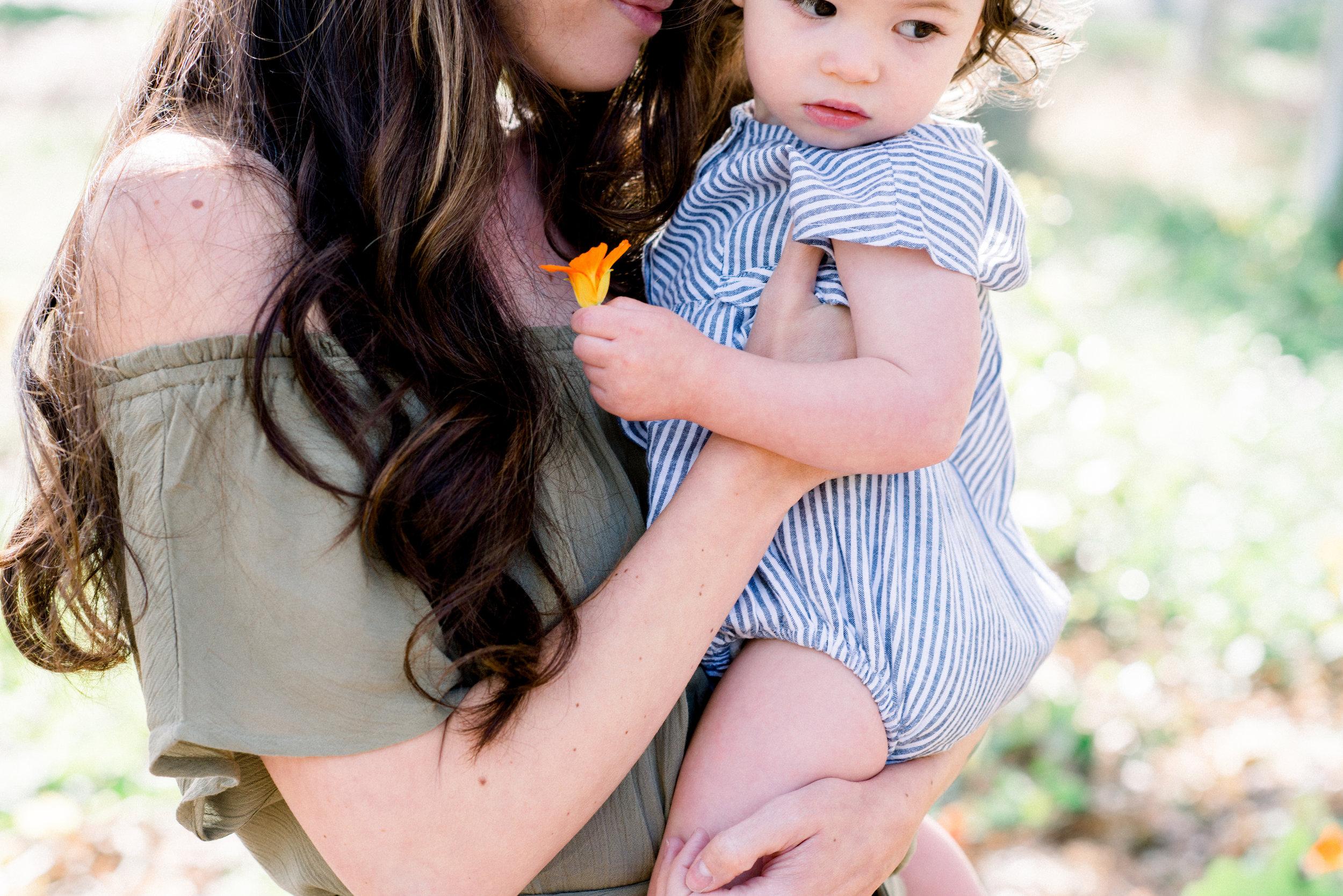 Courtney + Sawyer-32.jpg