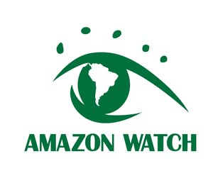 amazon+watch2.jpeg