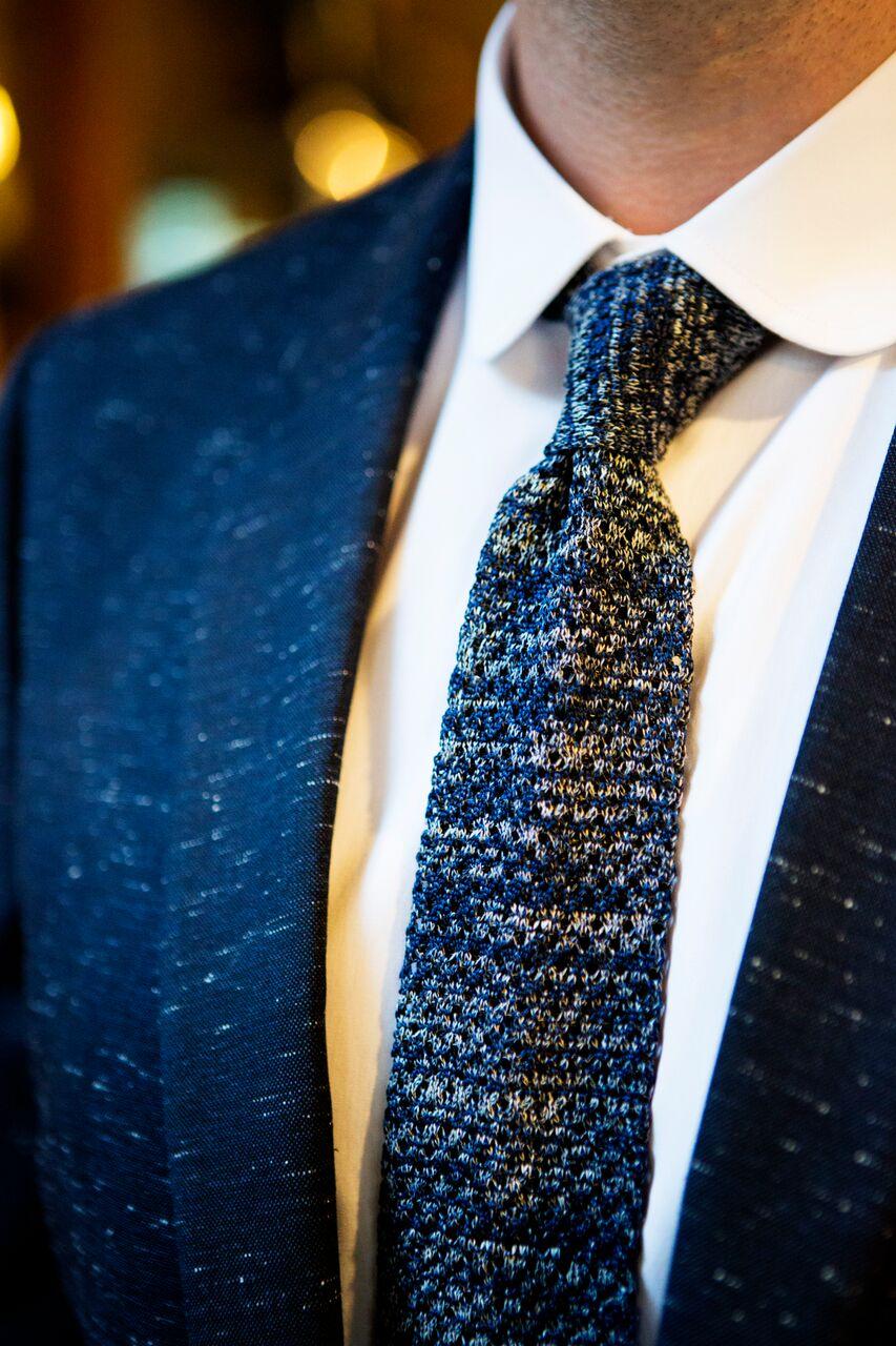 Grooms suit  Unique wedding suit  Planning By Wrap It Up Parties  Artifact Events