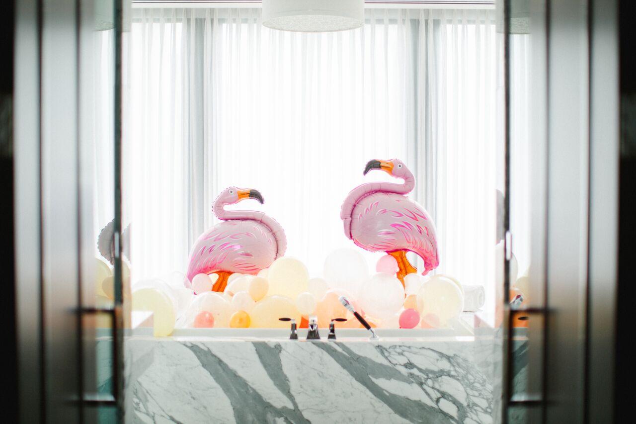 Jennifer Lawrence Photography Chicago Chrissys Babefest Langham Hotel Details-7.jpg