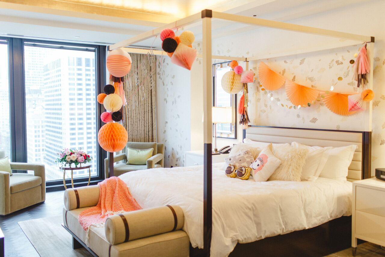 Jennifer Lawrence Photography Chicago Chrissys Babefest Langham Hotel Details-64.jpg