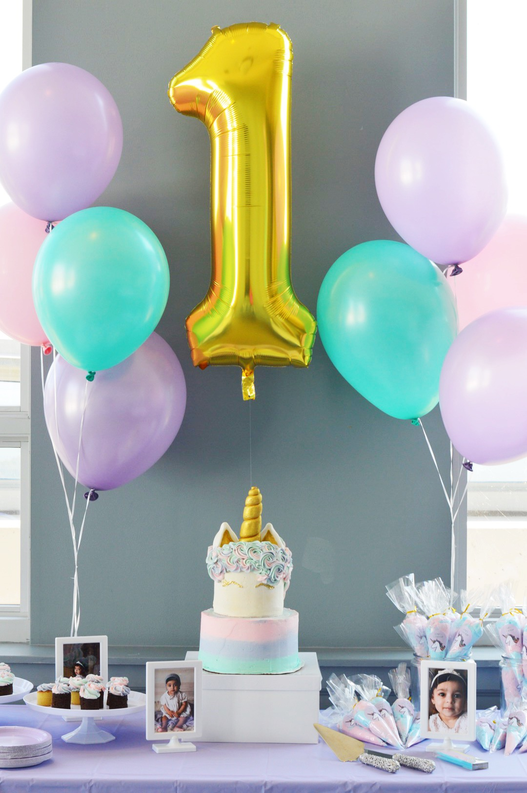 Leena's 1st Birthday 7.JPG