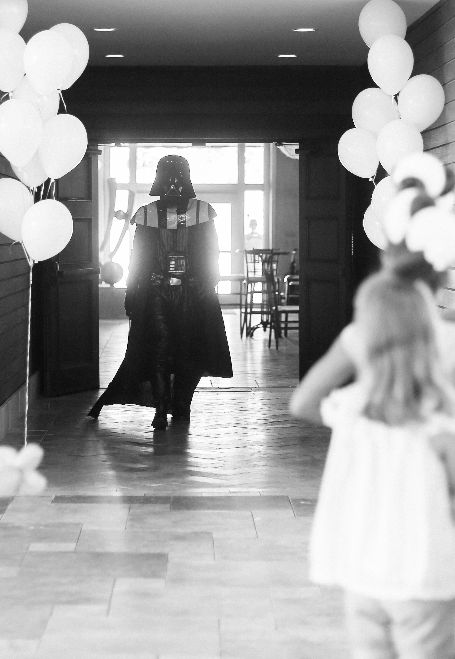 Jennifer Lawrence Photography Julians 9th Birthday 2017-165.jpg