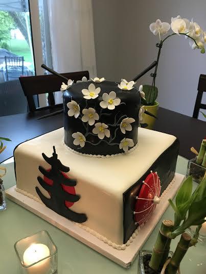 Sunhale Birthday Party,  Cake 2.jpg