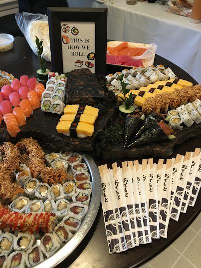 Sunhale Birthday Party, Food 3.jpg