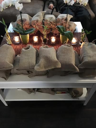 Sunhale Birthday Party, Decor 7.jpg