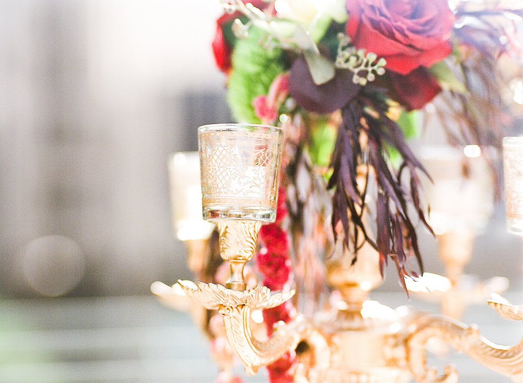 Wedding Table Decor  Wedding Details  Planning by Wrap It Up Parties