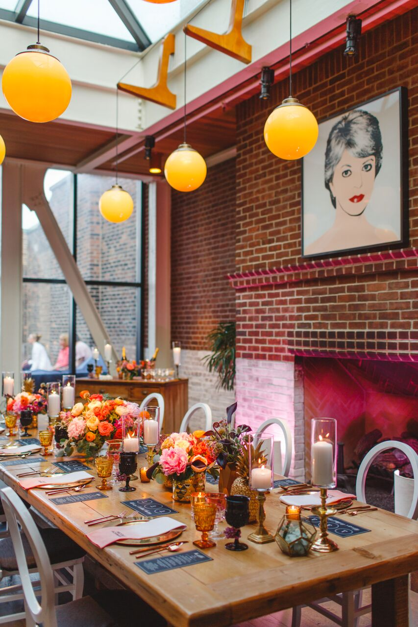 Jennifer Lawrence Photography Chicago Chrissys Babefest Cindys Details-43_preview.jpeg