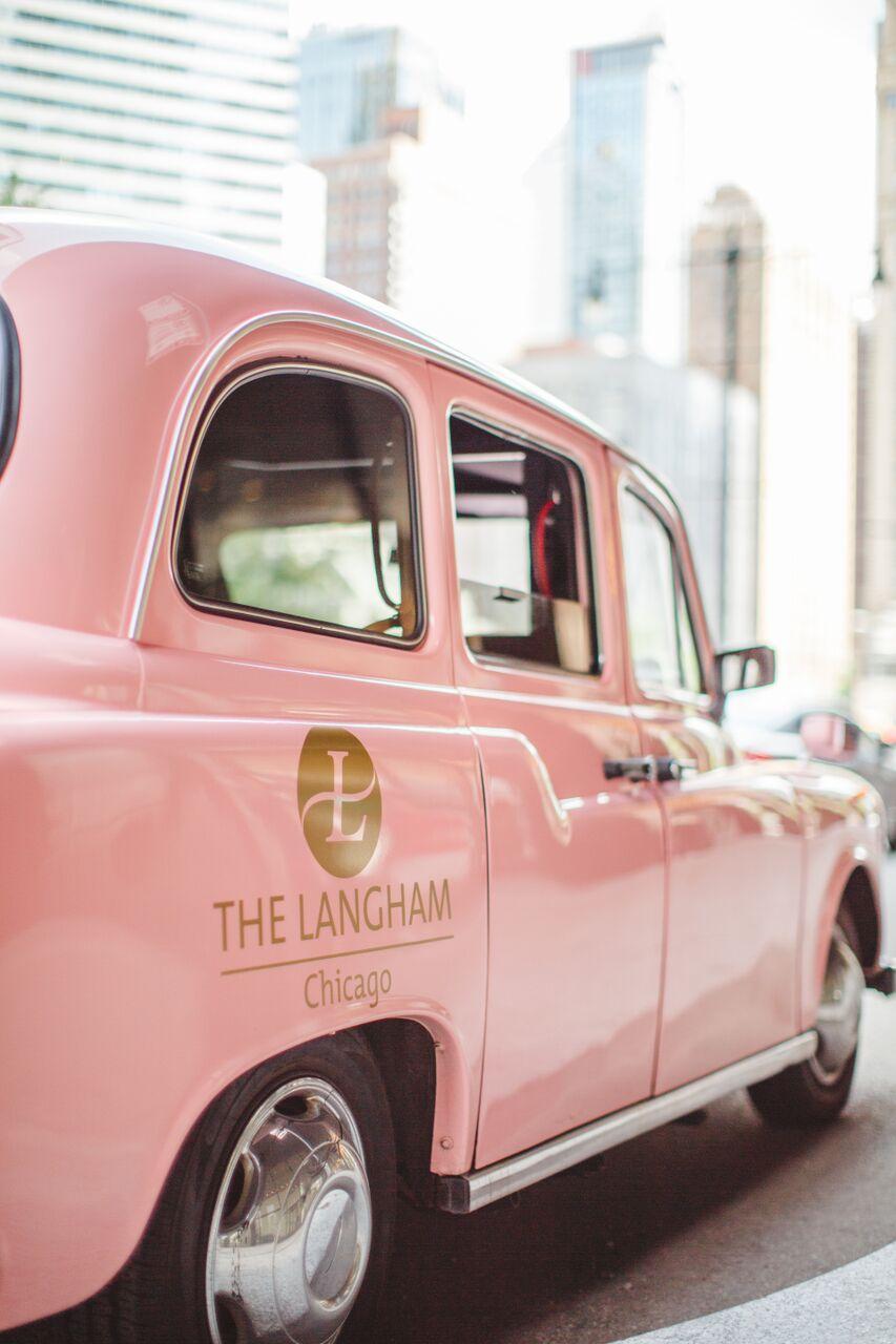 Jennifer Lawrence Photography Chicago Chrissys Babefest Langham day 2 details -22_preview.jpeg