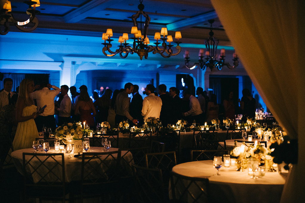 1405-Katelyn_+_Brendan-Dance_Party-Shot_by_Couple_of_Dudes-.jpg