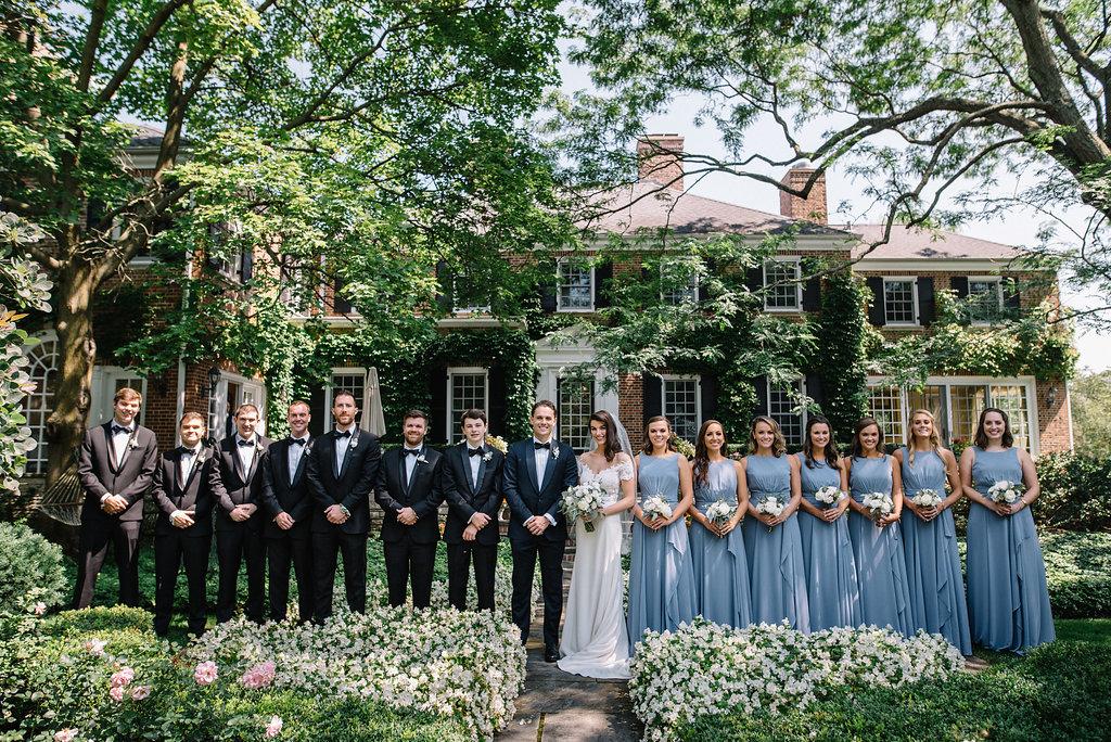 0122--Katelyn_+_Brendan-Wedding_Highlights-Shot_by_Couple_of_Dudes-Joe_Tighe.jpg